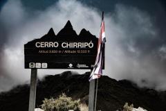 chirripo-029-2