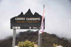 chirripo-029