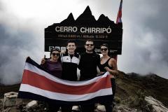 chirripo-030-2