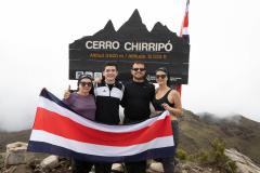 chirripo-030