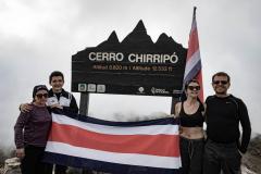 chirripo-031-2