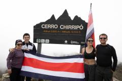 chirripo-031