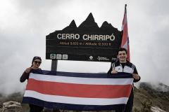 chirripo-032-2