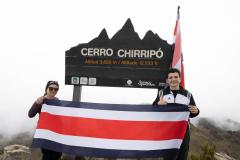 chirripo-032