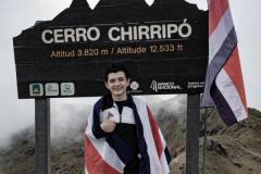 chirripo-033-2