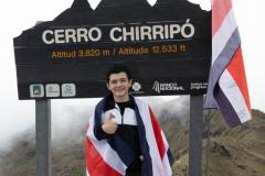 chirripo-033