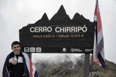 chirripo-034-2