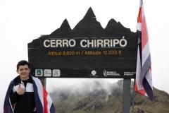 chirripo-034