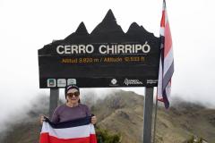 chirripo-036