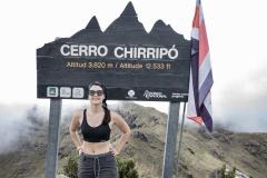 chirripo-037-2
