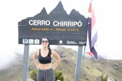 chirripo-037