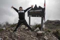 chirripo-039-2