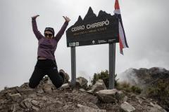 chirripo-041-2