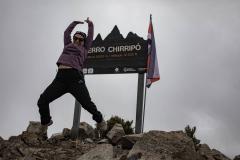 chirripo-043-2