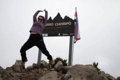 chirripo-043