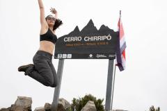 chirripo-044