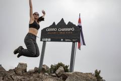 chirripo-045-2
