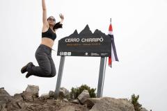 chirripo-045