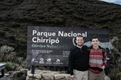 chirripo-052-2