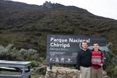 chirripo-052